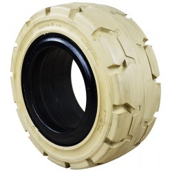 Spurloser Reifen 600x9