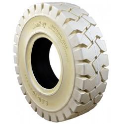 Spurloser Reifen 23x9-10...