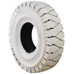 Spurloser Reifen 16x6-8