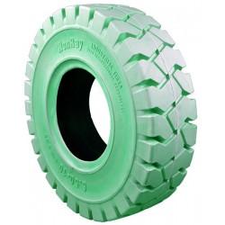 Spurloser Reifen 18x7-8 4.33R