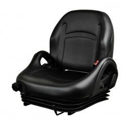 Gabelstapler Fahrersitz TCM