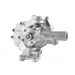 Wasserpumpe 1DZ/5-6FD Toyota