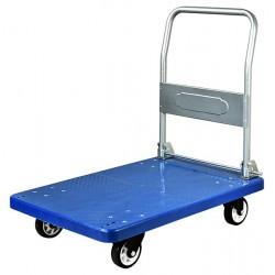 Plattformwagen 300 kg