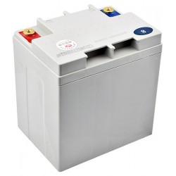 Batterie 30Ah EPT20-15/18EHJ