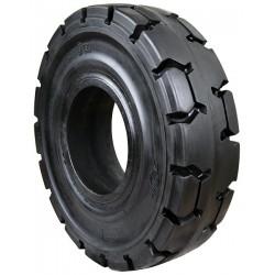 Reifen 825x15 6.50 ST-2000