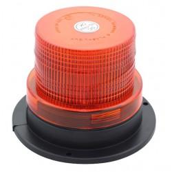 Stroboskop-Lampe 10-110V
