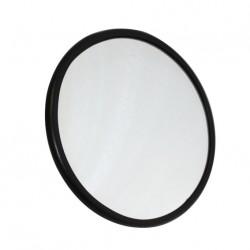 Rückspiegel 200 mm M6