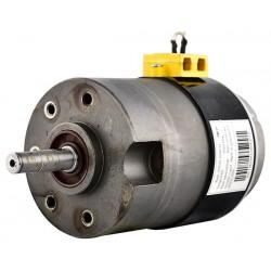 elektrischer Motor EPT20-15...