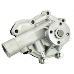 Wasserpumpe S4S/FD35-50