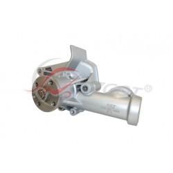 Wasserpumpe 4G15/FG15-18MC