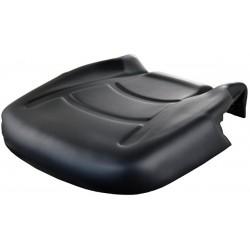 Sitzkissen Für Fahrersitz