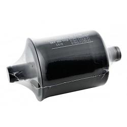 hydraulischer Filter TOYOTA...