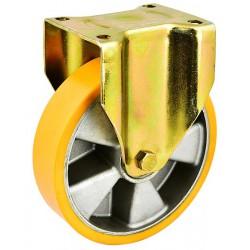 Aluminium-Radsatz,...