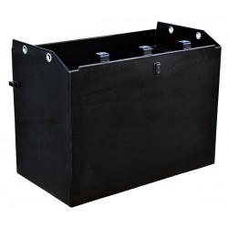 Batteriekasten CPD25-AC3