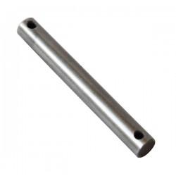 Kettenbolzen 8,25x44,60 mm