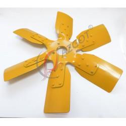 Motorlüfter D-3900