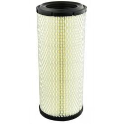 Luftfilter  Hangcha 4,5-5T