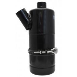 Luftfilter  220-02-0003
